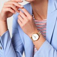 Zegarek damski Esprit damskie ES1L034M0085 - duże 3