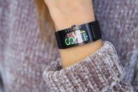 Zegarek damski Esprit damskie ES1L046M0075 - duże 3