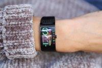 Zegarek damski Esprit damskie ES1L046M0075 - duże 5