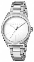 Zegarek Esprit  ES1L056M0045