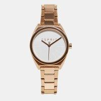 Zegarek damski Esprit damskie ES1L056M0065 - duże 2