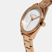 Zegarek damski Esprit damskie ES1L056M0065 - duże 3