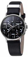Zegarek damski Esprit damskie ES1L063L0205 - duże 1