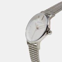 Zegarek damski Esprit damskie ES1L065M0065 - duże 3
