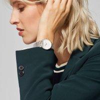 Zegarek damski Esprit damskie ES1L065M0065 - duże 4