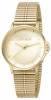 Zegarek damski Esprit damskie ES1L065M0075 - duże 1