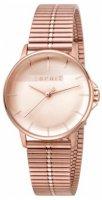 Zegarek damski Esprit damskie ES1L065M0085 - duże 1