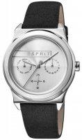 Zegarek damski Esprit damskie ES1L077L0015 - duże 1
