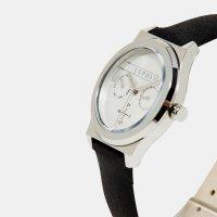 Zegarek damski Esprit damskie ES1L077L0015 - duże 3