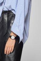 Zegarek damski Esprit damskie ES1L077L0015 - duże 4