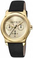 Zegarek damski Esprit damskie ES1L077L0025 - duże 1