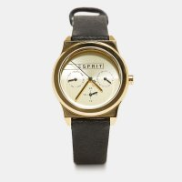 Zegarek damski Esprit damskie ES1L077L0025 - duże 2