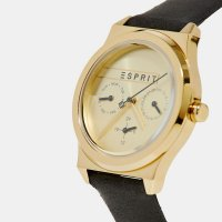 Zegarek damski Esprit damskie ES1L077L0025 - duże 3