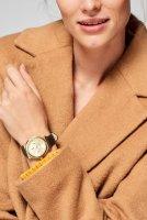 Zegarek damski Esprit damskie ES1L077L0025 - duże 4