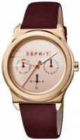 Zegarek damski Esprit damskie ES1L077L0035 - duże 1