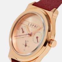 Zegarek damski Esprit damskie ES1L077L0035 - duże 2