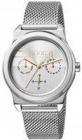 Zegarek damski Esprit damskie ES1L077M0045 - duże 1