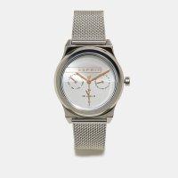 Zegarek damski Esprit damskie ES1L077M0045 - duże 2