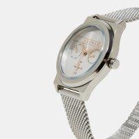 Zegarek damski Esprit damskie ES1L077M0045 - duże 3