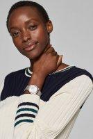 Zegarek damski Esprit damskie ES1L077M0045 - duże 4