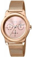Zegarek damski Esprit damskie ES1L077M0065 - duże 1