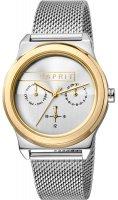 Zegarek damski Esprit damskie ES1L077M0075 - duże 1