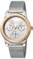Zegarek damski Esprit damskie ES1L077M0085 - duże 1