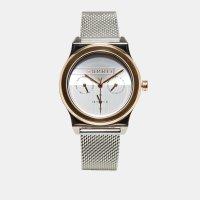 Zegarek damski Esprit damskie ES1L077M0085 - duże 2