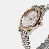 Zegarek damski Esprit damskie ES1L077M0085 - duże 3