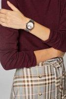 Zegarek damski Esprit damskie ES1L077M0085 - duże 4
