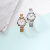 Zegarek damski Esprit damskie ES1L088M0035 - duże 2