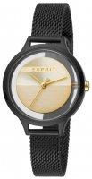 Zegarek damski Esprit damskie ES1L088M0045 - duże 1
