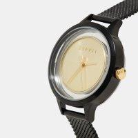 Zegarek damski Esprit damskie ES1L088M0045 - duże 2