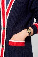 Zegarek damski Esprit damskie ES1L088M0045 - duże 3