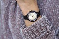 Zegarek damski Esprit damskie ES1L088M0045 - duże 4