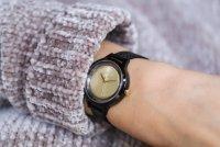 Zegarek damski Esprit damskie ES1L088M0045 - duże 5