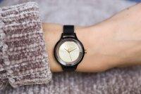 Zegarek damski Esprit damskie ES1L088M0045 - duże 6