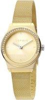 Zegarek damski Esprit damskie ES1L091M0055 - duże 1
