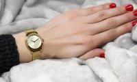 Zegarek damski Esprit damskie ES1L091M0055 - duże 4