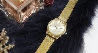 Zegarek damski Esprit damskie ES1L091M0055 - duże 3