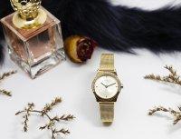 Zegarek damski Esprit damskie ES1L091M0055 - duże 2
