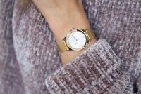 Zegarek damski Esprit damskie ES1L091M0055 - duże 5