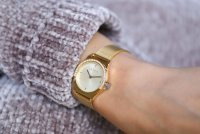 Zegarek damski Esprit damskie ES1L091M0055 - duże 6