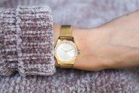 Zegarek damski Esprit damskie ES1L091M0055 - duże 7