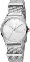 Zegarek damski Esprit damskie ES1L092M0045 - duże 1
