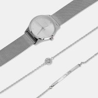 Zegarek damski Esprit damskie ES1L092M0045 - duże 4