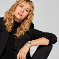 Zegarek damski Esprit damskie ES1L092M0045 - duże 5