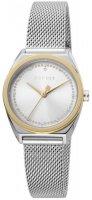 Zegarek damski Esprit damskie ES1L100M0085 - duże 1
