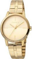 Zegarek damski Esprit damskie ES1L106M0075 - duże 1