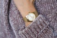 Zegarek damski Esprit damskie ES1L116M0075 - duże 2